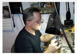 bc custom jewlery brian