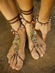August 2014 Bc Custom Jewelry Blog