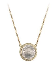 crown_noir_rock_crystal_quartz_pendant_med