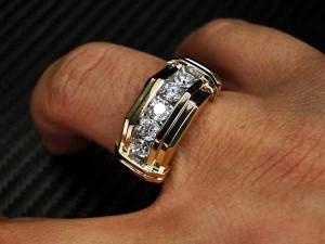 mens-diamond-wedding-rings-inspiration-rings-mens-diamond-wedding-ring-gold-diamond-wedding-rings-mens-at-wedding-rings