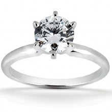 Engagement Rings