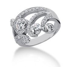 Fancy Rings Right Hand Rings
