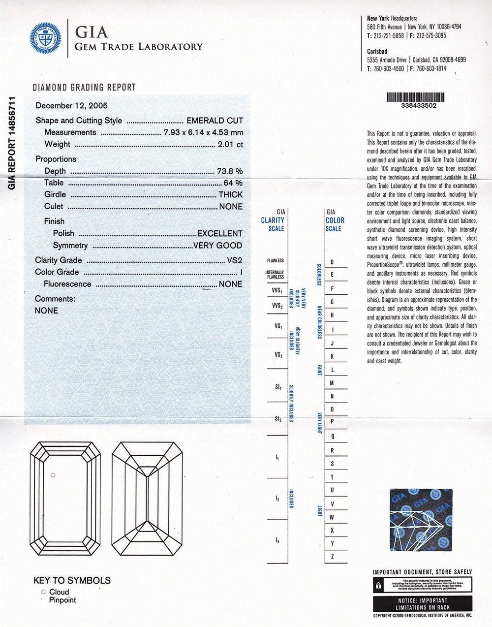 LD3008